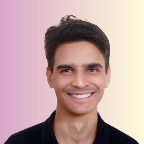 Danilo Mamedes - UX Designer / Web Dev