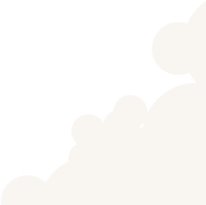 cloud right
